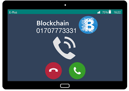 VoIP: Next Stop In The Blockchain Revolution? - Virtual Phone ... Nextiva Review 2018 Small Office Phone Systems Business Voip Infographic Popularity Price Customer Reviews Voip Service Choosing The That Suits You Best Most Reliable Voip Services 2017 Altaworx Mobile Al Youtube Phonecom Pricing Features Comparison Of Alternatives Provider At Centre Voip Voice Calling Apps Android On Google Play 6 Adapters Atas To Buy In Ooma Telo Home Review Mac Sources 15 Providers For Guide General Do Seal Deal For