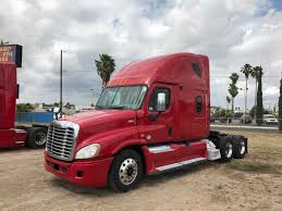100 Cheap Used Trucks For Sale By Owner Semi Private S Semi