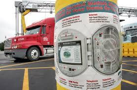100 Truck Accessories Greensboro Nc CUTTING IDLE TIME News Greensborocom