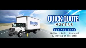 Removal Company In Greenville SC - 864-419-8173 - YouTube Electric Tarp System For Dump Truck Together With Trucks Need Ford In Greenville Sc Sale Used On Buyllsearch Shealytruckcom Toyota Of Vehicles For Sale In 29607 Tundra Tacoma Thoroughfare Food Husband And Wife Business Partners Neil Jessica Barley Own Two Moving Rentals Budget Rental Storage Trailer Conex Trailers Rolling U Haul