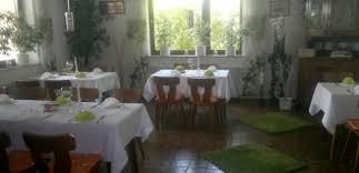 restaurant hundehütt in 66265 heusweiler obersalbach
