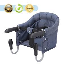 Amazon.com : HOOMALL Safe Fast Table Chair - High Load Design -Fold ... Graco High Chair In Spherds Bush Ldon Gumtree Ingenuity Trio 3in1 High Chair Avondale Ptradestorecom Baby With Washable Food Tray As Good New Qatar Best 2019 For Sale Reviews Comparison Amazoncom Hoomall Safe Fast Table Load Design Fold Swift Lx Highchair Basin Cocoon Slate Oribel Chicco Caddy Hookon Red Costway 3 1 Convertible Seat 12 Best Highchairs The Ipdent 15 Chairs