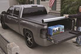 BAK Industries 36120 Truck Bed Cover Fits 14-15 Sierra 1500 ... 2019 Silverado 1500 Durabed Is Largest Pickup Bed Chevy Alumbody Amazoncom Bedrug 1511101 Btred Pro Series Truck Liner 072019 Dee Zee Heavyweight Mat 2015 Chevrolet 2500 3500 Hd First Drive Review Car 9906 Gmc Sierra 65ft Stainless Steel Rail Honda Pioneer 500 Sxs Undcover Fx11019 Flex Hard Folding Cover Weathertech Roll Up What Is Chevys Here Are All The Details A Rack And On Chevygmc Lvadosierra Flickr