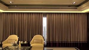 Motorized Curtain Track India by Mosquito Nets For Windows Scoop It
