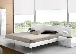Platform Bed Full Style — Cabinets Beds Sofas and moreCabinets