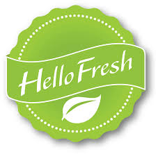 Hellofresh Coupon Code Hellofresh Vs Marley Spoon Which Is Better The Thrifty Issue Our Honest Canada Review Hello Fresh Coupon Code Ali Fedotowsky Quick And Easy Instaworthy Meals With Coupon My Freshly 28 Days Of Outsourced Cooking Alex Tran Labor Day 80 Off Your First Four Boxes Hello Hellofresh We Tried 15 Meal Delivery Kits Here Are The Best Worst Black Friday 60 Box Msa Lemon Ricotta Pancakes Sausage Orange Slices If Youve Been Hellofresh Unboxing 40 Off Dinner Shipped Verge