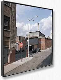 eric fayolle ventes de photos d en ligne photogalerie web