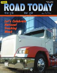 SEP 2010 By Road Today - Issuu Cute Wheat Truck Wheat Trucks Pinterest Heavy Duty Pete Tractor And Cars Arrow Truck Sales In Newark Nj Best Resource Pickup Trucks For Fontana Used Tractors Semi Sale N Trailer Magazine Winross Inventory For Hobby Collector Big Rigs View All Buyers Guide Tanker Sale In Georgia