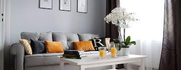 14 ideen für ein graues wohnzimmer das neidisch macht homify