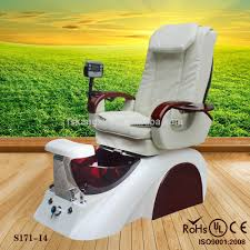 Gulfstream Plastics Pedicure Chairs by Lexor Pedicure Chair Parts Lexor Pedicure Chair Parts Suppliers