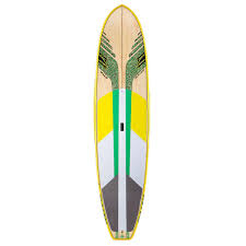 sup deck pad uk sup boards free uk delivery on all orders from surfdome