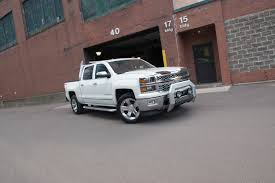 Learn About AdvantEDGE™ Side Bars From ARIES Chevroletsilveradoaccsories07 Myautoworldcom 2019 Chevrolet Silverado 3500 Hd Ltz San Antonio Tx 78238 Truck Accsories 2015 Chevy 2500hd Youtube For Truck Accsories And So Much More Speak To One Of Our Payne Banded Edition 2016 Z71 Trail Dictator Offroad Parts Ebay Wiring Diagrams Chevy Near Me Aftermarket Caridcom Improves Towing Ability With New Trailering Camera Trex 2014 1500 Upper Class Black Powdercoated Mesh