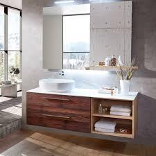 badmöbel aus alm echtholz individuelle echtholzmöbel