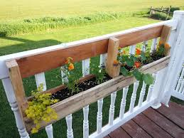 32 Best DIY Pallet And Wood Planter Box Ideas And Designs For 2017 How To Build A Wooden Raised Bed Planter Box Dear Handmade Life Backyard Planter And Seating 6 Steps With Pictures Winsome Ideas Box Garden Design How To Make Backyards Cozy 41 Garden Plans Google Search For The Home Pinterest Diy Wood Boxes Indoor Or Outdoor House Backyard Ideas Wooden Build Herb Decorations Insight Simple Elevated Louis Damm Youtube Our Raised Beds Chris Loves Julia Ergonomic Backyardlanter Gardeninglanters And Diy Love Adot Play