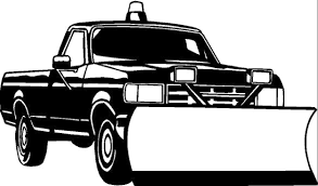 Snow Plow Truck Clipart 8   Getitright.me 2015 Ford F150 Snow Plow Option Costs 50 Bucks Sans The Snplowwing Combination Everest Equipment Co Top Types Of Truck Plows Nissan Titan Xd Package Is Ready For A White Christmas Clipart 8 Getitrightme Trash With Snplow 2 Sameold2010 Flickr The For Dodge Ram 2500 Collections Wikipedia Amazoncom Newport News Daily Press Filesnplowequipped Truck Fitted Two Types Tire Chains Snow Plow Paupers Candles Is Living A Sustainable Dream