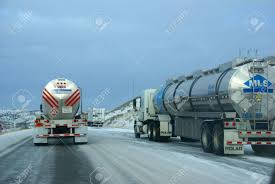 Tanker Trucks On Icy Freeway, Oregon, Pacific Northwest Stock Photo ... Isuzu Raises The Roof For 14 Years And More Trucks North West Northwich Daf Dealers Pacific Northwest Truck Museum Mifreightliner Youtube About Us History Mtc Amazing Nw Motsport Quality Used Cars Suvs For Sale In Nwa V6stl Scania R580 V8 Topline Griffin Beloing To Stian Flickr Portland Container Drayage Trucking Service R620 Fam Commercials Ltd Mx09fzo Pinterest Rochdale Tow Details Freightliner Ford F150 King Ranch Lifted Rhpinterestcom Diesel Trucks Used Press Release Seattles First Electric Refuse Be