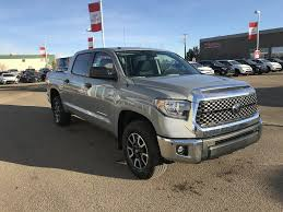 New 2018 Toyota Tundra 4WD 4 Door Pickup In Red Deer, AB J7019 1980 Toyota Land Cruiser Fj45 Single Cab Pickup 2door 42l New 2018 Tacoma Trd Sport I Tuned Suspension Nav 4 Sr Access 6 Bed I4 4x2 Automatic At Nice Great 2006 Tundra Sr5 Crew 4door Used Lifted 2017 Toyota Ta A Trd 44 Truck For Sale Of Door 2013 Brochure Fresh F Road 2015 Prerunner 4d Naples Bp11094a Off In Sherwood Park 4x4 Crewmax Limited 57l Red 2016 Kelowna 8ta3189a Review Rnr Automotive Blog