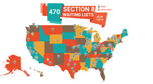 New Section 8 Waiting List Openings – 1 6 2016 Affordable