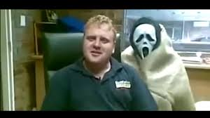 Halloween Scary Pranks Ideas by Ultimate Scary Pranks Compilation 2014 Funny Edition Youtube