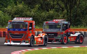 3d Truck Driving Games Download, Truck Simulator 3d | Trucks ... Offroad Hilux Pickup Truck Driving Simulator Apk Download Free How Euro 2 May Be The Most Realistic Vr Game Amazoncom 3d Car Parking Real Limo And Monster Hard Mr Transporter Gameplay Scania Buy Download On Mersgate Driver Ovilex Software Mobile Desktop Web Youtube Games Awesome Racing Hot Wheels Truck Simulator Pc Game Free Loader Parking Driving Online Indian 2018 Cargo