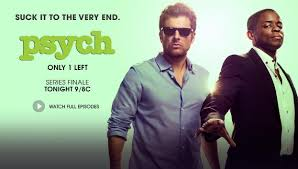 Psych Halloween Episodes by March 2014 U2013 Snap Crackle Pop U2026culture