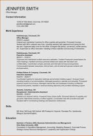 Office Manager Resume Example Unique Human Resource Manager ... The Resume That Landed Me My New Job Same Mckenna Ken Coleman Cover Letter Template 9 10 Professional Templates Samples Interview With How To Be Amazingly Good At 8 Database Write Perfect For Developers Pops Tech Medium Format Sample Free English Cv Model Office Manager Example Unique Human Resource Should You Ditch On Cheddar Best Hacks Examples