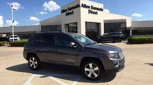 Allen Samuels Jeep North Richland Hills - Best Car Reviews 2019-2020 ...