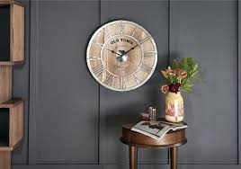99 Fresh Home Decor Luxury Ating With Plates On Wall For Wall Plates New