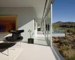 100 Michael P Johnson New Book On Arizonas Master Of Modernism