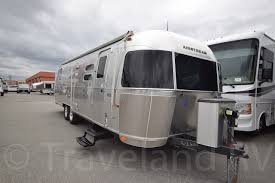 100 Airstream Flying Cloud 19 For Sale 2015 30 Langley 21241RA Traveland RV