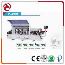 italy edge banding machine italy edge banding machine suppliers