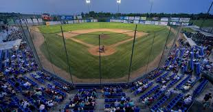 100 Bouma Truck Sales Great Falls Voyagers Home Opener Is Thursday At Centene