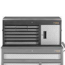 gladiator tool cabinet key gladiator premier series 10 drawer 41 in tool chest hayneedle