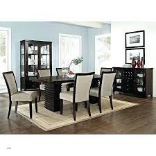 Value City Furniture Dining Room Sets Charming Living Dinning