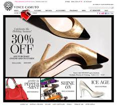 Vince Camuto Shoes | Coupon Code Van Dal Flat Shoes Buy Vince Camuto Womens Vivo Camuto Offer Code Coupon Vince Marleen Women Us 10 Gray Sandals Eu 40 Womens Becker Leather Low Top Slip On Fashion Sneakers 50 Off Coupons Promo Discount Codes Wethriftcom Up To 70 Camutoshomules Clogs You Love Get Baily Crossbody Bag Princey 85 How To Use Promo Codes And Coupons For Vincecamutocom Shop Black Wavy Tote Women Nisnass Kuwait Elvin Bootie Kain 9 Multi Color Home