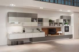 Sage Colored Kitchen Cabinets by Kitchen Cabinet Sage Green Kitchen Walls Best Kitchen Cabinet