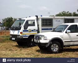 Police Truck Stock Photos & Police Truck Stock Images - Alamy Police Cars Vector Set Armored Truck Sheriff Badge Driver Simulator Apk Download Free Simulation Game 2016fdf150picetruckinriortechnology The Fast Lane Stock Photos Images Alamy In Yangon Myanmar Photo More Pictures Of 2015 Allnew Ford F150 Responder First Pursuit Lego Juniors 10735 Chase Online Toys Australia Offroad 6x6 Get Ready For The Cartoon Happy Funny Isolated Smiling Vehicle Matchbox Flashlight Ebay Hummer H2 Pics4learning