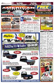 American Classifieds Nov. 24th Edition Bryan/College Station By ... This Articles Tells How 14 People Are Boycott Dr Pepper Killeen No 4 In Texas For Employers Looking To Hire Business American Classifieds May 19th Edition Bryancollege Station By Ptdi Student Driver Placement 1994 Tour De Sol Otographs Truckdrivingschool 12th Drive The Guard Scholarship Cdl Traing Us Truck Driving School Thrifty Nickel Want Grnsheet Fort Worth Tex Vol 31 88 Ed 1 Thursday