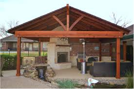 Backyards : Fascinating Timber Frame Pavilion 107 Backyard ... Backyard Pavilion Design The Multi Purpose Backyards Awesome A16 Outdoor Plans A Shelter Pergola Treated Pine Single Roof Rectangle Gazebos Gazebo Pinterest Pictures On Excellent Designs Home Decoration Wonderful Pavilions Gallery Pics Images 50 Best Pnic Shelters Images On Pnics Pergola Free Beautiful Wooden Patio Ideas Decorating With Fireplace Garden Tan Sofa Set Get Doityourself Deck
