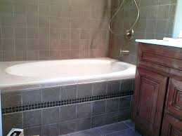 tiles bathroom tub tile designs bathtub alcove tile designs