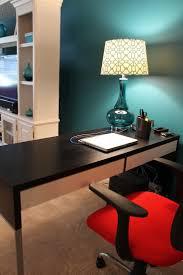 Target Corner Desk Espresso by Best 25 Target Desk Ideas On Pinterest Ikea Desk Top Vanity