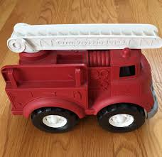 Find More Green Toys Fire Truck For Sale At Up To 90% Off Find More B Toys Fire Truck For Sale At Up To 90 Off Shell Matchbox Fuel Gas Tanker 2000 Back It Talk When Appleton Wi Cattle Trucks By Colinfpickett Via Flickr Vintage Old Tonka Toy Jeep Dump Truck Collectors Weekly Die Cast Cars Summer 2016 Toy Trains Kids We Got Boco Imaginarium Only Track Thomas Pin Trenzo Lambert On Trucks Pinterest Lorries Tank Stock Photos Massey Harris Made Lincoln A Cadian Firm They Great Extra Led Car Glowing Race Tracks Kidsbaron Family And