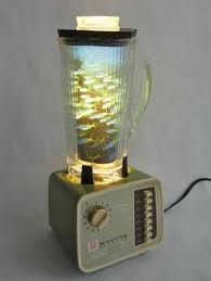 Reddy Kilowatt Character Lamp by Reddy Kilowatt Aerolux Figural Filament Light Bulb And Lamp