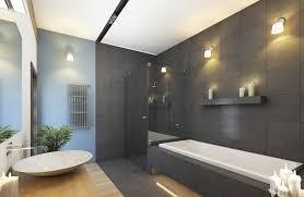 das perfekte badezimmer design geschmack und funktionalität