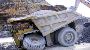 FAIL: When A 400 Ton-Haul Truck Tries To Carry 600 Tons Long Wheelbase Pickup Trucks Best Image Truck Kusaboshicom Amazoncom Tonka 12v Dump Rideon Sports Outdoors Yuke Dump Truck Colctible Miniature Novelty Clock Coolwatchstop How Many Tons Can A Hold Imgjpg With Auto Trader Uae News Yuke Haul Air Pump Sewage Tank Whosale Suppliers Aliba Tractor Miniature Hwy Tanker Sleeper Vehicle Colctible Equipment Mistakes Dustwatch Fallout Dust Monitoring Nascar On Nbc Twitter Ryan Blaney In A Fordmustang At Large Specalog For 793f Ming Aehq6801 Bell Articulated Dump Trucks And Parts Sale Or Rent Authorized Terms Which Have Disappeared Page 198 The Fedora Lounge
