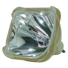 replacement projector l bulb elplp15 v13h010l15 for epson emp