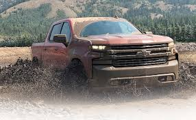 Chevy Taps High And Low Ends To Boost Silverado Sales 2018 Chevrolet Silverado 1500 For Sale In Sylvania Oh Dave White 2013 Overview Cargurus Come Get Your Lifted Truck Today 2016 Larry H Miller Murray New Used Car Dealer Ram Chevy San Gabriel Valley Pasadena Los 2500 Sale Near Frederick Md Avalanche Wikipedia The 4 Best 4wheel Drive Trucks At Service Lafayette 2019 Pladelphia Pa Trenton Omaha Ne Gregg Young