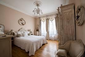 chambre boudoir deco chambre esprit boudoir visuel 2