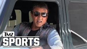 Sylvester Stallone -- I'm Not Putting Manny Pacquiao In ... Jason Statham And Sylvester Stallone Pinterest Porschelosangeless Most Teresting Flickr Photos Picssr Top 17 Ford Feature Trucks Of 2017 Urus Who Usdm Lamborghini Lm002 Sells For 467000 The Drive West Coast Customs On Twitter 1955 F100 Wcc Built 3 Daltons Transport Mercedes Seen A1 At Fairburn Cruises Through Beverly Hills In His Custom 18 The Worlds Most Famous Truck Drivers Return Loads 20 Inch Rims Truckin Magazine Hot Cars Tv Expendables Trailer Feature In