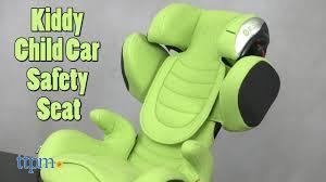 siege auto kiddy cruiserfix kiddy cruiser 3 booster seat from kiddy
